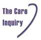 The Care Inquiry